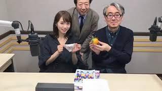 https://ameblo.jp/katotakako1029/day-20171227.html http://blog.radi...