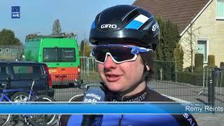 19 Hans en Remy Reints over de Ster van Zwolle 2018