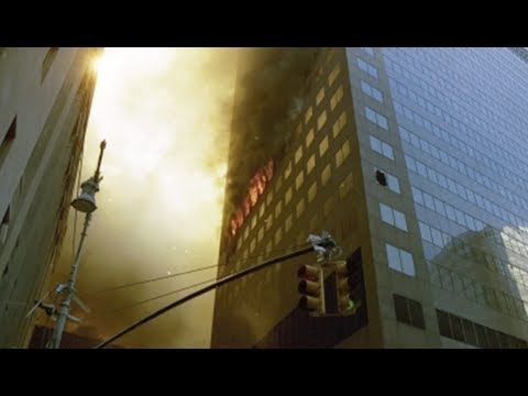 World Trade Center 7 - The Implausibility of the Official Story