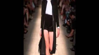 Платья украина оптом(http://youtu.be/0z-H-7oLp7w -Модные платья 2014 года. Модные платья 2014...................................................................................................., 2014-01-10T18:21:58.000Z)