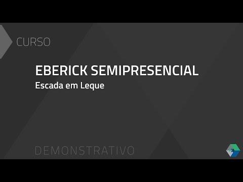 Curso eberick
