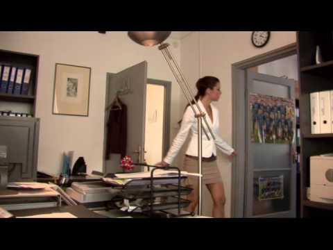 A tribute to Italy national football team 2006 by Viv Thomas -The Office Girls 2 (2008)