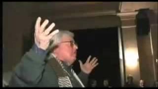 Video Roger Ebert yelling at Sundance download MP3, 3GP, MP4, WEBM, AVI, FLV September 2017