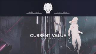 Current Value - The Deep