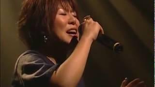 米倉千尋 - you