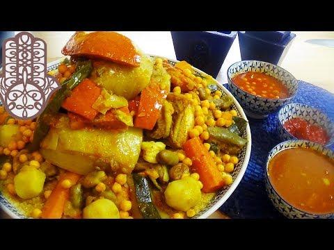 couscous-marocain-à-la-viande-et-légumes-sans-couscoussier--prêt-en-35-min