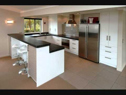 professional kitchens design insulation company dunedin nz joinery specialists - Kitchen Cabinets Nz