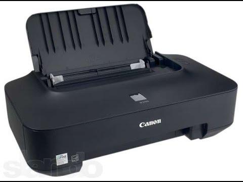 Как перезапустить принтер после заправки картриджа