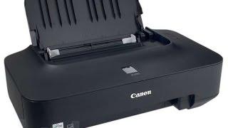 Как обнулить чип на картридже принтера(Нередко возникают ситуации, при которых требуется обнуление картриджа на принтере я расскажу на примере..., 2013-11-11T11:13:44.000Z)