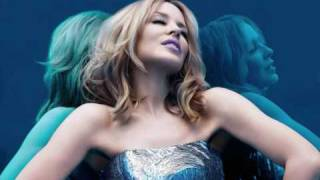 Looking For An Angel - Kylie Minogue [Aphrodite]