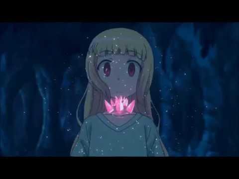 Alice To Zoroku [AMV] King