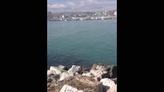 Video Il rumore del mare download MP3, 3GP, MP4, WEBM, AVI, FLV Agustus 2017