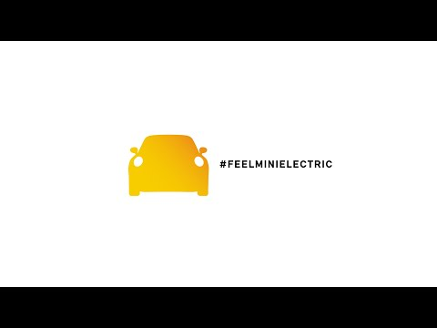 #feelminielectric