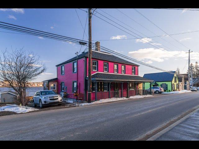 5378 Granville Road, Granville Ferry, Nova Scotia