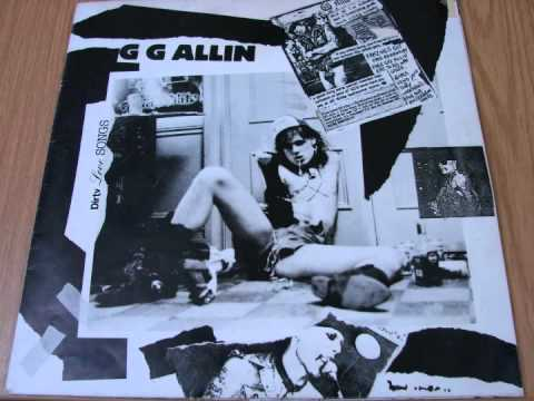 gg-allin-piss-on