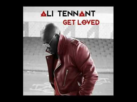 (' Get 2Gether ) Ali Tennant