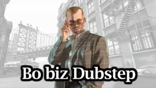 GTA 4 Theme (Bo biz Dubstep Remix) FREE DL