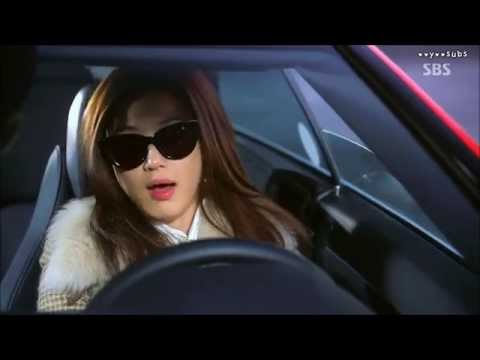 Cheon Song Yi Rap Ep 6