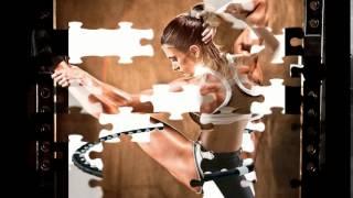 помогите похудеть ничего не помогает