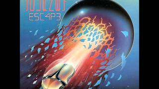 Journey-Stone in Love(Escape)