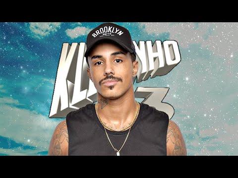 MC Livinho - Vai Sentando e Não Para (Prod. DJ Perera) Música nova 2016