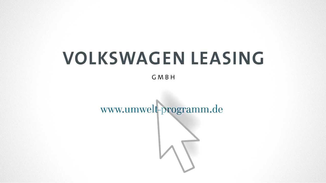 volkswagen from make page starting leasing beetle van car variantsprices and