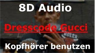 fb25449b1 free mp3 songs download - 8d audio joker bra.mp3 - Free youtube ...