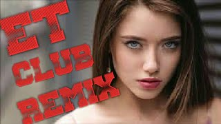 Best English Remix Song 2020/New song of 2020