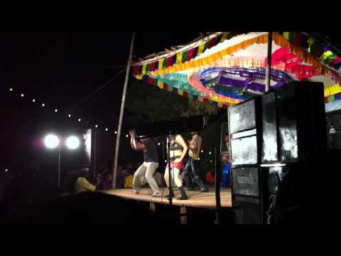 tamil nadu village sex song thumbnail