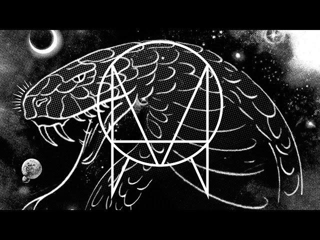 MUST DIE! - Hellcat