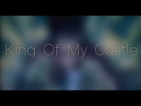 Wamdue Project - King Of My Castle (Lucky Luke Remix)