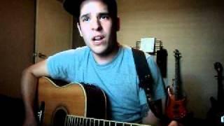 Por Jorge Soto www.facebook.com/jorgesototenor Lyrics and Chords: D...