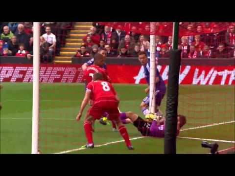 Robbie Keane La Galaxy Goals Stats Sa