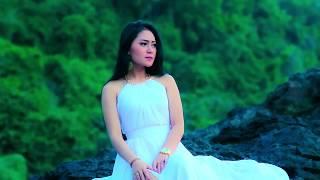 VITA ALVIA - ANGEN [OFFICIAL MUSIC VIDEO]