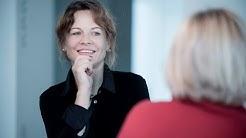 Was passiert gefühlsmäßig zwischen Therapeut und Klient ?