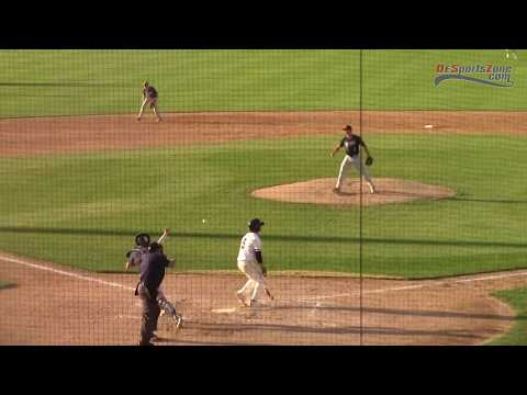 Cape Henlopen wins school's first state baseball championship