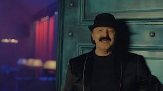 ANGELLINA & HARIS DZINOVIC - POLOMI ME (OFFICIAL VIDEO)