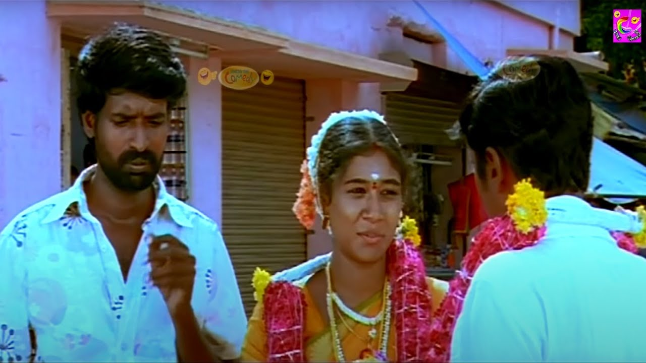Soori Comedy Collection || Tamil Latest Comedy Collection || Soori New Comedy Collection