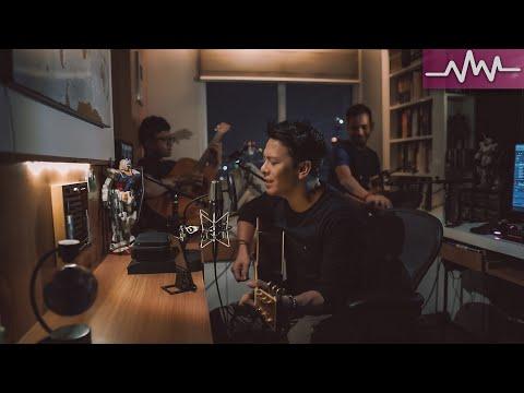 もしもまたいつか - Moshimo Mata Itsuka (Mungkin Nanti) - Feat Ariel Nidji