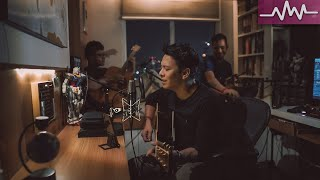 Download NOAH - Moshimo Mata Itsuka Mungkin Nanti feat Ariel Nidji