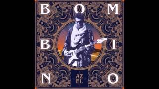 Bombino - Iyat Ninhay Jaguar