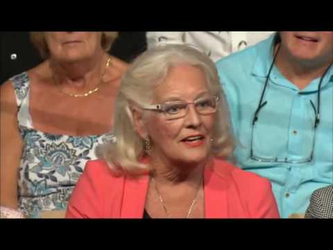 Question Time: Chilcot and Brexit lies with Ian Hislop and George Galloway (7 Jul 16)