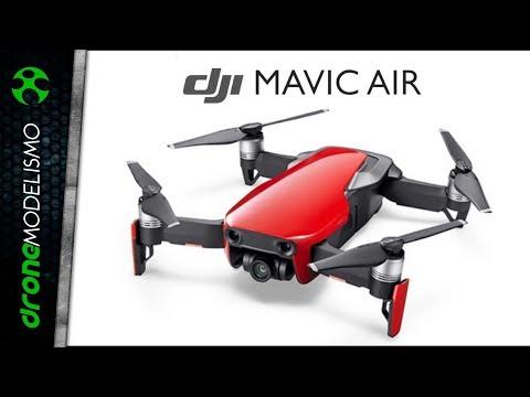 Comment Augmenter La Portée D'un Drone ?