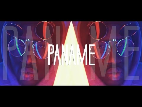 [Free] Panama Bende 'Smoothla' Type Beat - Paname (Prod. By Doghen)