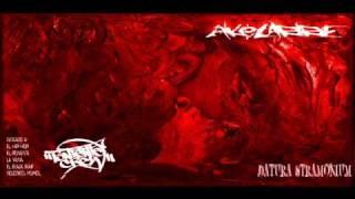Akelarre-Good-bye (Bonus Track)
