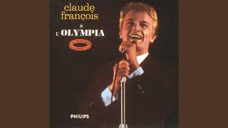 Des Bises De Moi Pour Toi (Live Olympia 1964)
