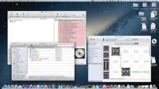 Beyond the Mac #1 - Recognize and clean your mp3 tags with Picard