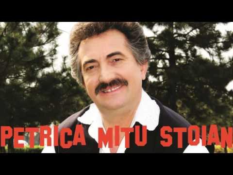 Petrica Mitu Stoian HITURILE ANULUI 2017 Colaj Muzica Populara