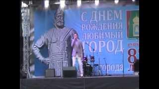 Барбанов Олег