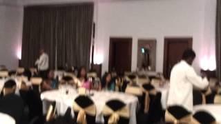 Klutara Bar Association and Women Lawyers